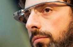 Google Glass hanya Dijual Dalam Sehari - JPNN.com
