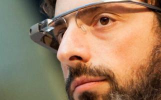 Google Glass Dianggap Masih Dalam Pengembangan - JPNN.com