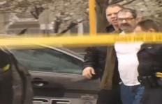 Tembak Mati 3 Orang di Area Komunitas Yahudi, Kansas - JPNN.com