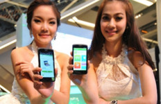 Acer Perkenalkan Smartphone Liquid Seri Terbaru - JPNN.com