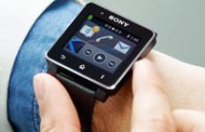 Jam Tangan Pintar untuk Smartphone - JPNN.com