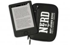 Hindari Deteksi Musuh, AL Amerika Luncurkan E-Reader Bebas Sadap - JPNN.com