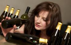 3 Juta Orang Meninggal Karena Minum Alkohol - JPNN.com