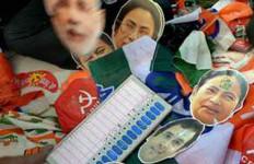 Partai Kongres di India Kalah, Siap Menjadi Oposisi - JPNN.com