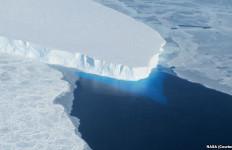 Awas! Salju Abadi Antartika Mencair Lebih Cepat - JPNN.com