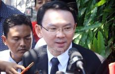 Ahok Siap Dipenjara Soal Kasus Bus Trans - JPNN.com