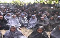 Obama Kerahkan 80 Pasukan Buru Penculik Ratusan Siswi di Nigeria - JPNN.com
