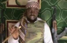 Militer Temukan Titik Lokasi Boko Haram - JPNN.com