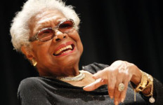 Penulis Amerika Wafat di Usia 86 Tahun - JPNN.com