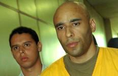 Terlibat Kartel Narkoba, Anak Pele Bakal Dipenjara 33 Tahun - JPNN.com