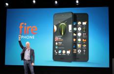 Analisis Ragukan Amazon Fire Phone Laris di Pasaran - JPNN.com