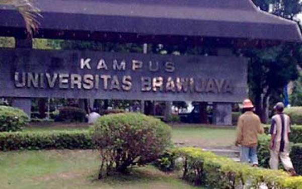 Tak Ada Kenaikan Biaya Perkuliahan di Universitas Brawijaya - JPNN.com