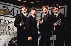 Gali Masa Romantis The Beatles, Ron Howard Wawancara Yoko Ono - JPNN.com