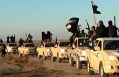 Keberadaan ISIS Bisa Jadi Fitnah Bagi Gerakan Islam di Indonesia - JPNN.com