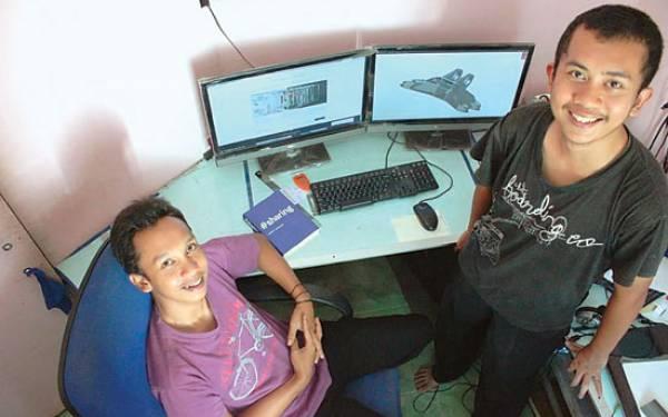Dikira Pelihara Tuyul karena Pekerjaan Tak Jelas - JPNN.com