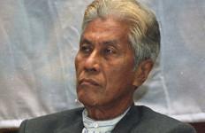 Prof Harun Al Rasyid, Tokoh yang Berpendirian Teguh Telah Tiada - JPNN.com