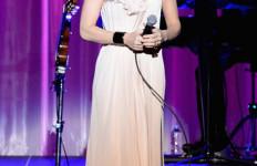 Demi Rawat Suami, Celine Dion Mundur dari Dunia Hiburan - JPNN.com