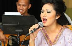 3 Diva Indonesia Hibur Penggemar di Malaysia - JPNN.com