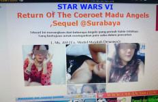 Prostitusi Online Tidak Gampang Diakses, Harus Tahu IP Address - JPNN.com