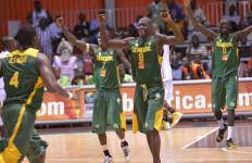 Senegal Menang Tipis atas Kroasia - JPNN.com