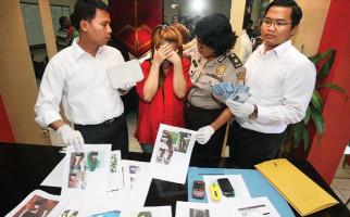 Polisi Ungkap Prostitusi Premium untuk Pengusaha dan Pejabat - JPNN.com