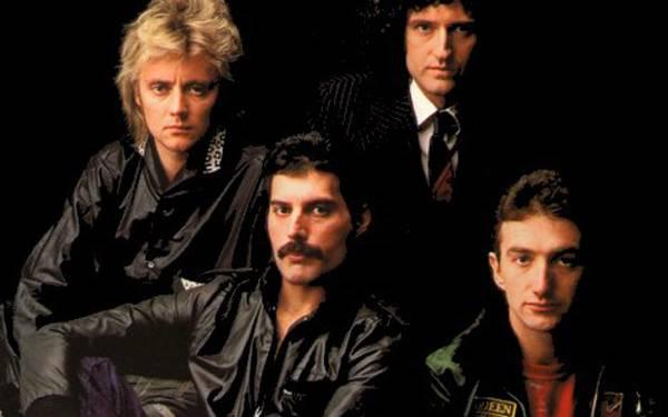 Buat Penggemar Band Queen yang Suka Vodka - JPNN.com