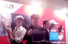 Acer Gandeng Microsoft Rilis Laptop Rp 3 Jutaan - JPNN.com