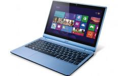 Acer Menyasar Pengguna Laptop Pemula - JPNN.com