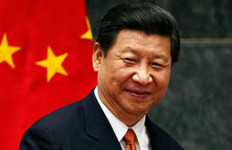 Presiden Tiongkok Kunjungan Kenegaraan Perdana ke India - JPNN.com