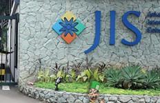 Dokter Spesialis Anak Bersaksi di Sidang JIS - JPNN.com