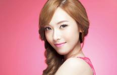 Jessica Sedih Didepak dari Girls Generation - JPNN.com