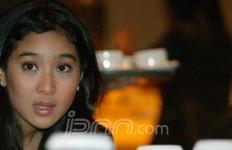 Olivia Zalianty: Pramuka Itu Keren Banget - JPNN.com