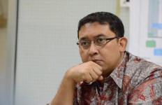 KMP Beri Kuasa untuk Demokrat Pimpin MPR - JPNN.com