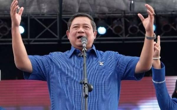 KMP Sudah Buat Pernyataan Tertulis Dukung Perppu - JPNN.com