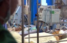 Kisah Proses Operasi Tumor Otak Meningioma Selama 25 Jam - JPNN.com