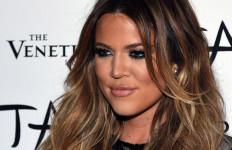 Khloe Kardashian Anak Lionel Richie? - JPNN.com