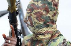 Boko Haram Mau Gencatan Senjata Masih Simpang Siur - JPNN.com
