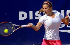 Simona Halep Beri Serena Kekalahan Terburuk - JPNN.com