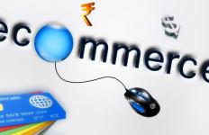4 Cara Mengetahui Website E-Commerce yang Terpercaya - JPNN.com