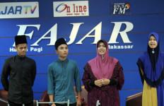 Grup Nasyid Malaysia Semarakkan Tahun Baru Islam di Indonesia - JPNN.com