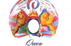 Bohemian Rhapsody jadi Tembang Terfavorit saat Bersedih - JPNN.com