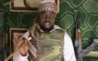Militan Boko Haram Nikahi 219 Gadis yang Diculik - JPNN.com