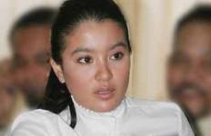 Live Scoring Film Mantan Terindah Berjalan Sukses - JPNN.com