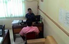 Guru Besar Unhas Positif Nyabu, Hari Ini Polisi Gelar Perkara - JPNN.com