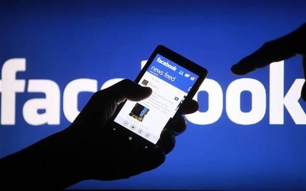 Facebook Rilis Aplikasi Group untuk Fitur di Ponsel - JPNN.com