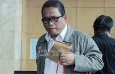 Nama Ade Komarudin Disebut Lagi dalam Sengketa Pilkada Lebak - JPNN.com