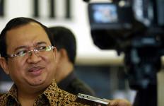 Priyo: Saya Tak Dapat ID, Konon itu Perintah Nurdin Halid - JPNN.com