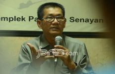 Peserta Munas Bali Dipersilakan Hadir di Munas Januari - JPNN.com