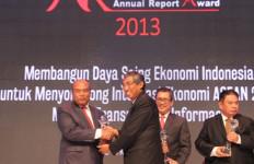 Jasindo Siap Hadapi Integrasi Ekonomi ASEAN 2015 - JPNN.com