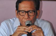 ICMI Gagas Kehadiran Bank Wakaf - JPNN.com